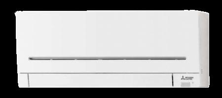 banner-long